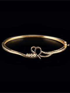 diamond jewellery India