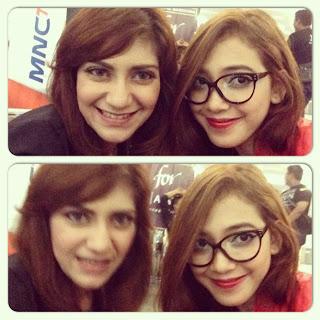 Zahra_Jasmine_
