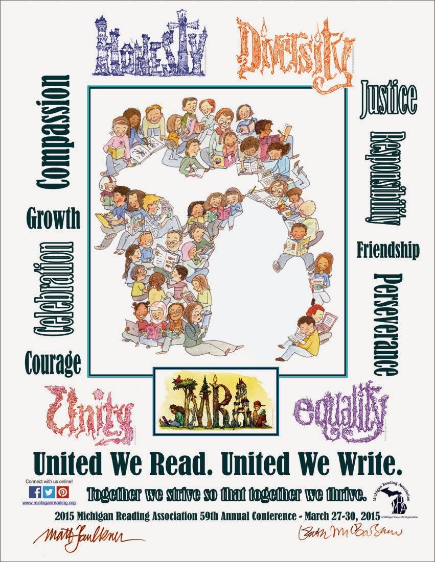 culture diversity essays << essay academic service culture diversity essays