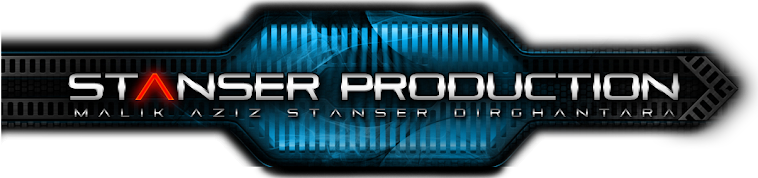 STANSER PRODUCTION