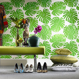 http://www.risunoc.com/2015/11/some-wall-paper-can-be-called-eco.html