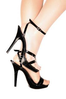 Designers Shoes,amazing Designers Shoes,awesome Designers Shoes,beautifulDesigners Shoes,nice Designers Shoes