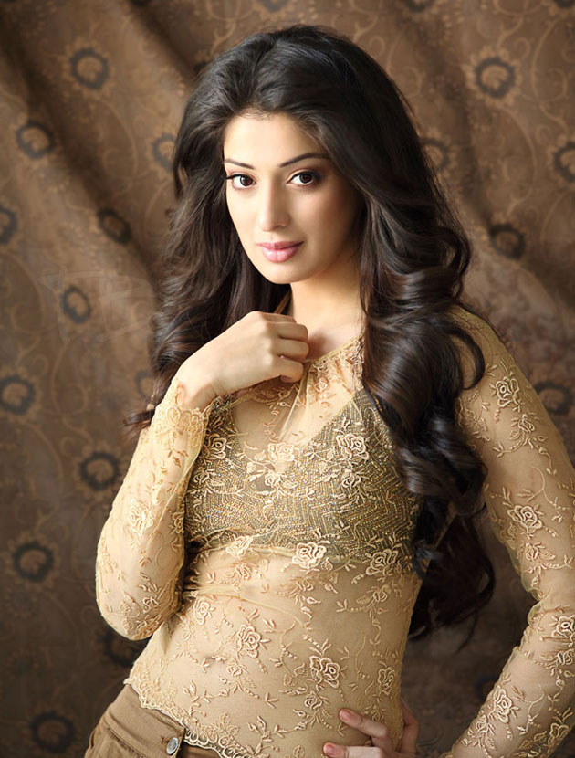 PHOTOS : Lakshmi Rai Hot & Spicy HD Photshoot - AtoZpuLse - Pulse ...