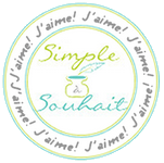 Étampe Simple à Souhait
