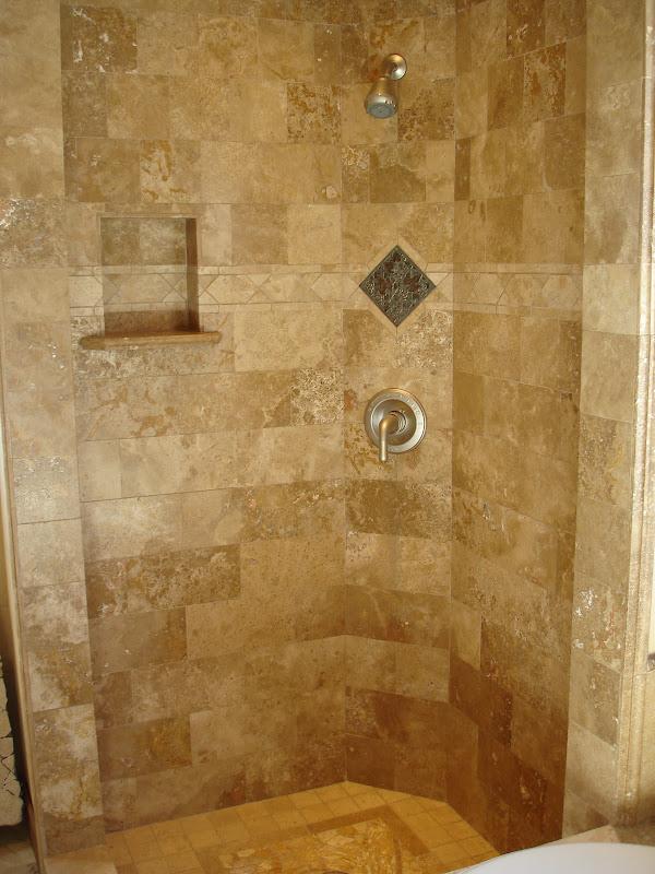 Bathroom Tile Patterns title=