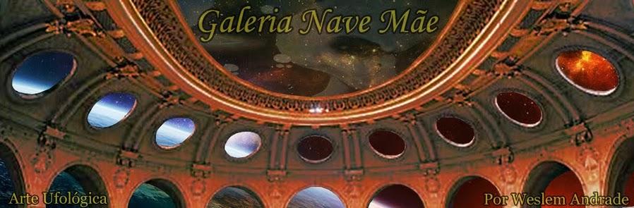 Galeria Nave Mãe