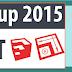 sketchup pro 2015  برنامج
