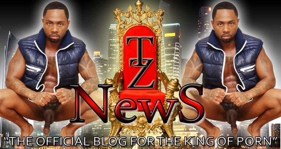 TZ News