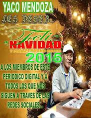 La navidad trae consigo el nacimiento del niño Dios, la navidad llega para traernos tranquilidad, f