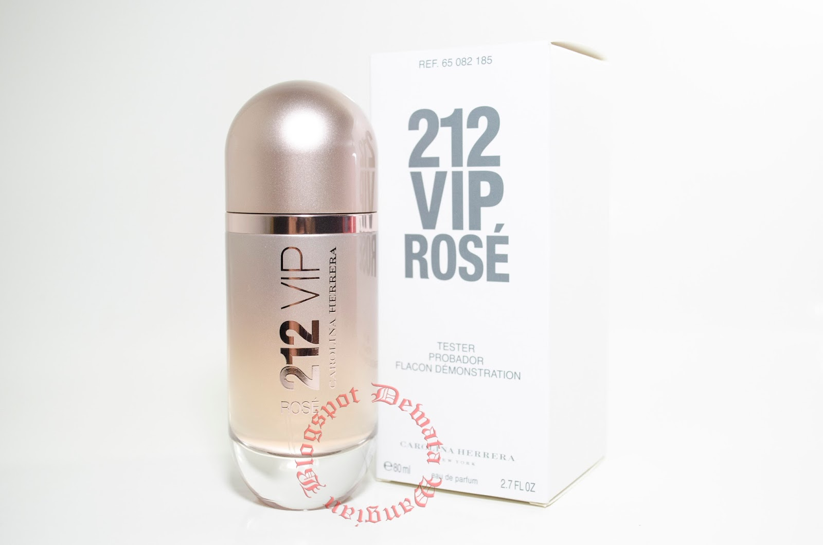 Wangianperfume Cosmetic Original Terbaik Carolina Herrera 212 Vip Women Edp 80ml Ros Is A New Fragrance Of The Collection That Also Represents Flanker Version From 2010 Chic And Glamor