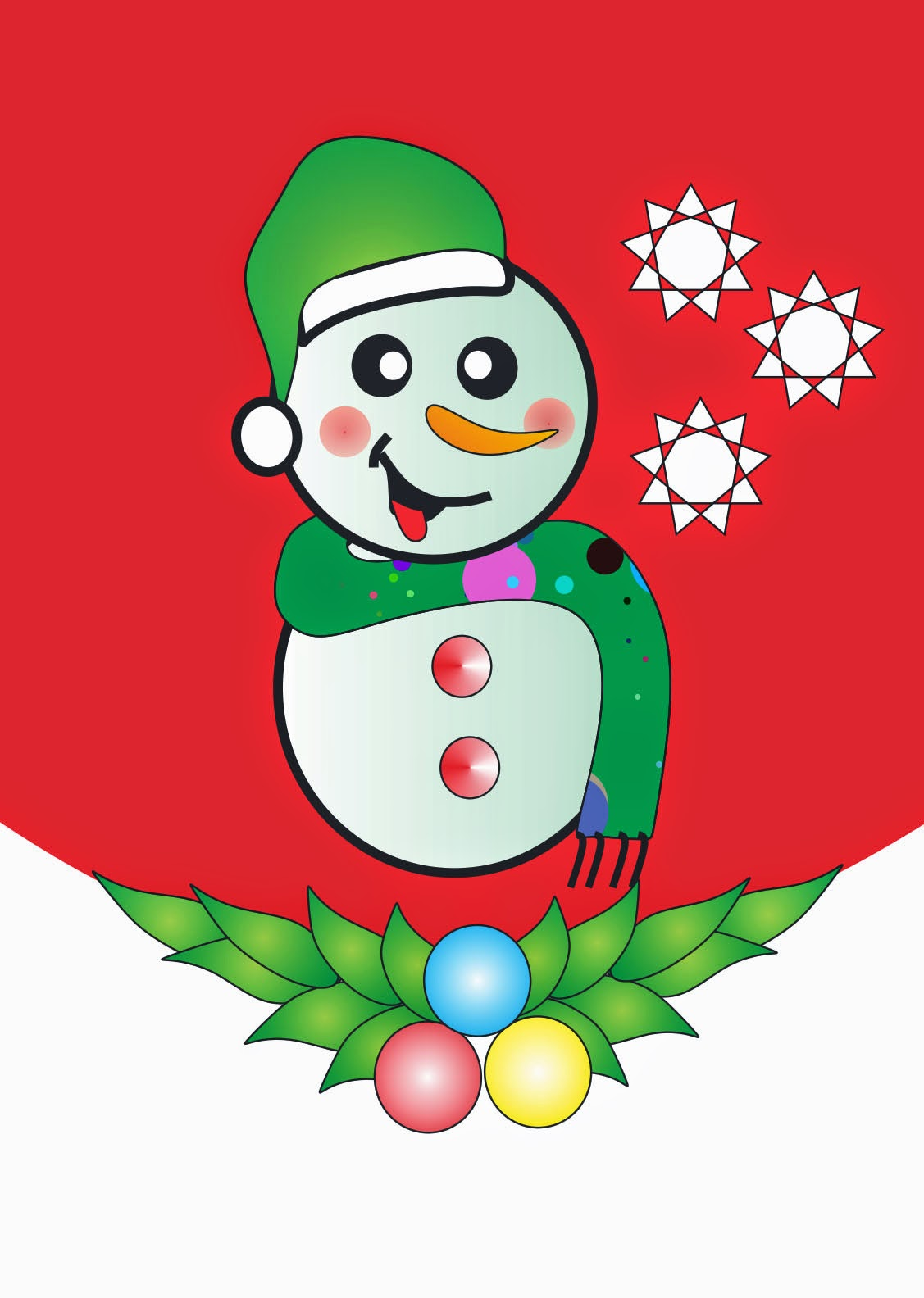 Armario Sin Puertas Niños ~ Imagens Especial de Natal para Adesivos de Unhas IMAGENS DE ADESIVOS DE UNHAS