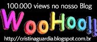 100.000 Views!