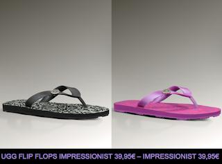 Ugg-flip-flops5-Verano2012