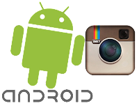 Download Instagram 7.0.0 APK for Android