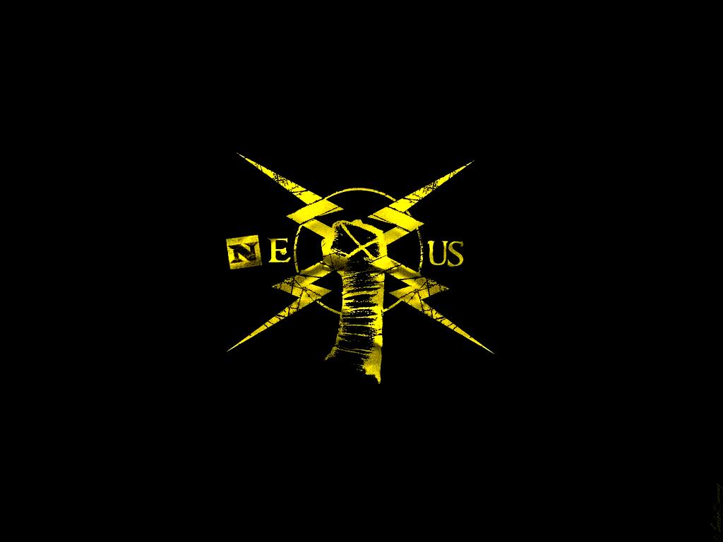 http://2.bp.blogspot.com/-N02Iez2-a64/TfGkRYbZopI/AAAAAAAABi0/e5VA5cTwGBk/s1600/nexus_wallpaper_1.jpg