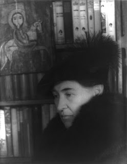 o pioneers by willa carther essay Willa cather said that o pioneers was her first authentic novel willa cather historical essay by john j murphy and david stouck.