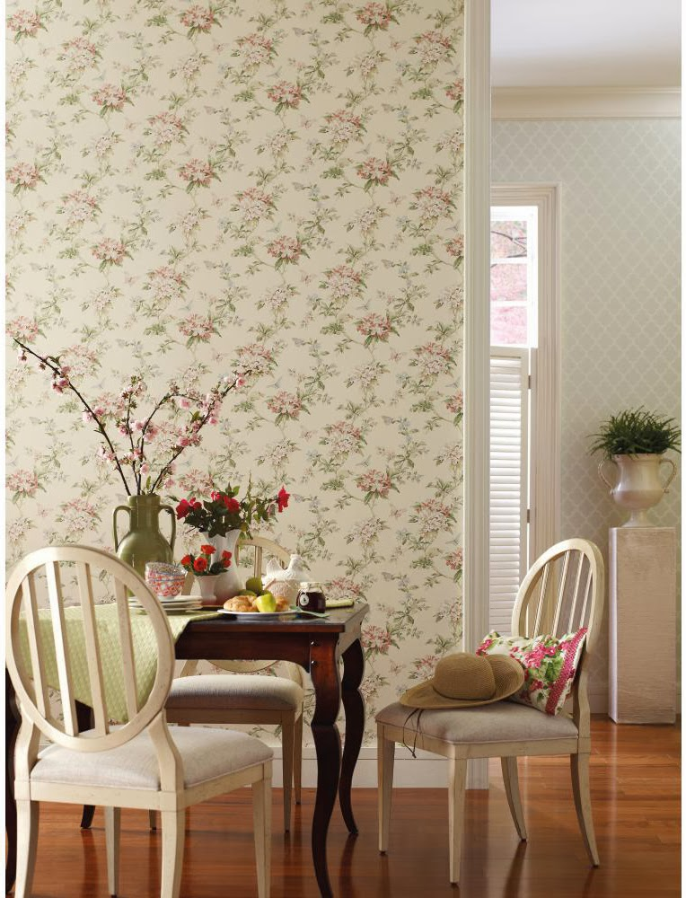 https://www.wallcoveringsforless.com/shoppingcart/prodlist1.CFM?page=_prod_detail.cfm&product_id=42314&startrow=1&search=fawn%20hill&pagereturn=_search.cfm