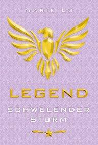 http://www.loewe-verlag.de/titel-0-0/legend_schwelender_sturm-4690/