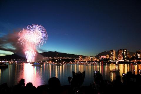 USA-UK-CANADA-IRELAND-new york new years 2016, new years new york, las vegas new year