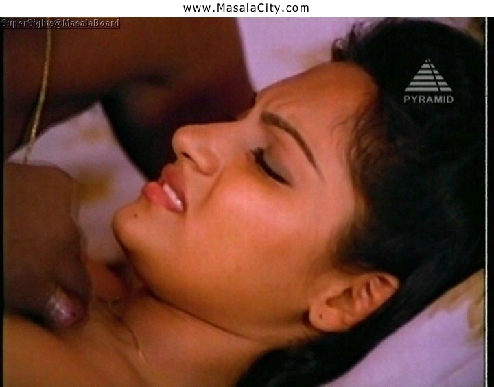 Tamil sex orgy stories think