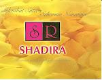 SHADIRA