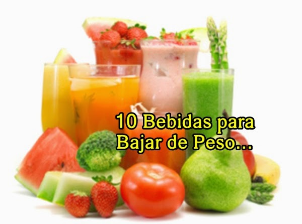 alimentos para perder grasa abdominal rapidamente