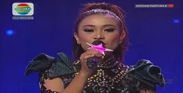 Peserta Bintang Pantura 2 yang Turun Panggung Tgl 27 Agustus 2015 (Babak 36 Besar)