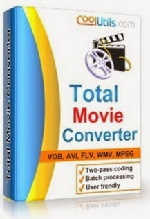 total movie converter download free serial key