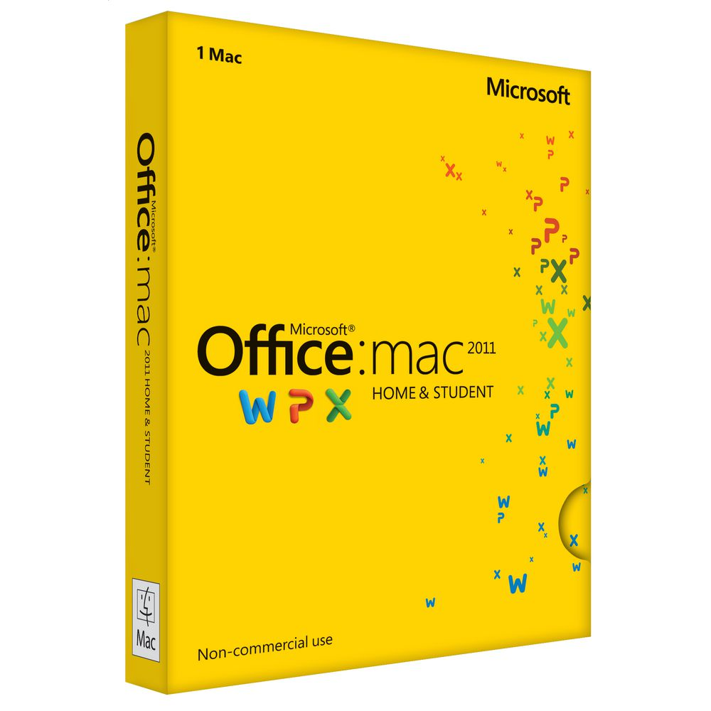 microsoft office for mac 2011 crack