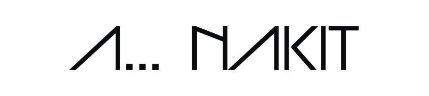 A... nakit
