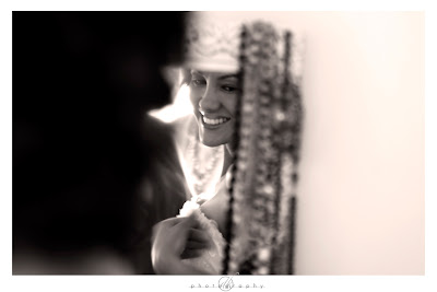 DK Photography Anj14 Anlerie & Justin's Wedding in Springbok  Cape Town Wedding photographer