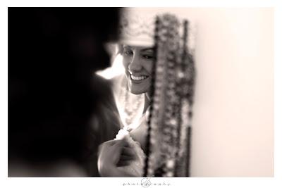 DK Photography Anj14 Anlerie & Justin's Wedding in Springbok