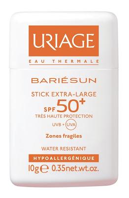 _Bariésun_SPF50_Stick_de_Uriage