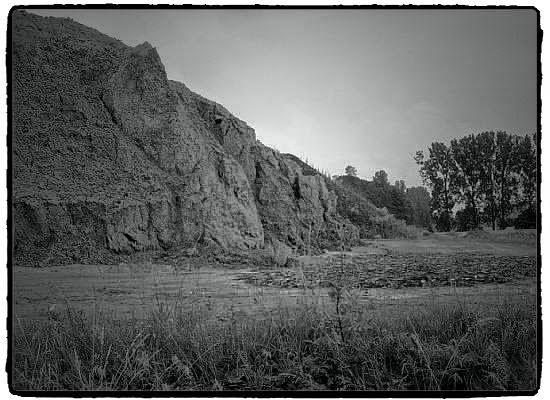 Hagemeister Nottuln ruinen ruins ruines rovine ruinas pуины zřícenina neues aus
