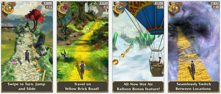 Temple-Run-Oz-1-2-iOS-Gets-Teleportation-Feature-Download-Game.png