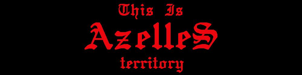 AzelleS SharinG
