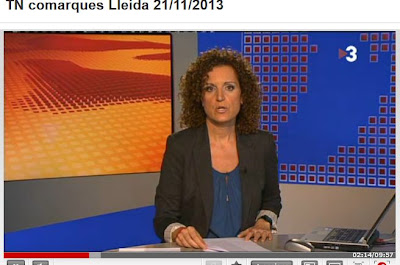 http://www.tv3.cat/videos/4774712/TN-comarques-Lleida-21112013