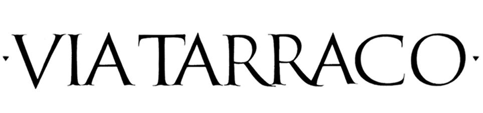 ViaTarraco.com