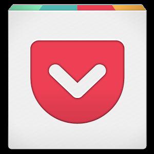 Pocket, Aplikasi Android Untuk Simpan Atikel