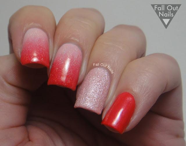 pink-gradient-1