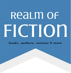 Realm of Fiction