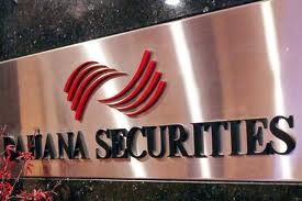 PT Bahana Securities Jobs Recruitment Management Trainee Investment Banking