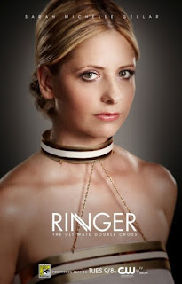 ringer Download   Ringer 1 Temporada Episódio 13   (S01E13)