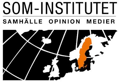 SOM-undersökningen 2017