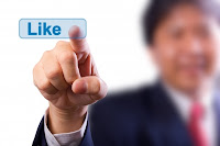 Technical PR and social media gadgets