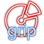 gRip App in Linux