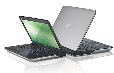 Dell XPS 14z L412z