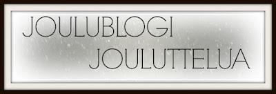 http://jouluttelua.blogspot.fi/