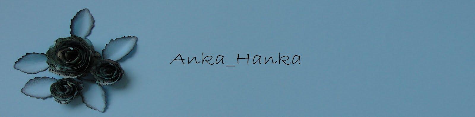 Anka_Hanka