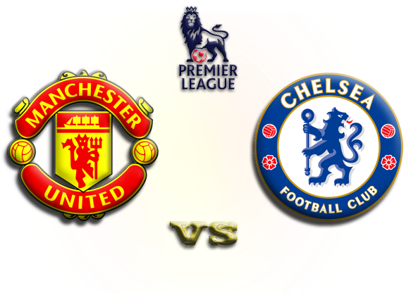 Manchester+united+vs+chelsea+highlights+download